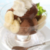 nos-desserts, restaurant rosy-beach