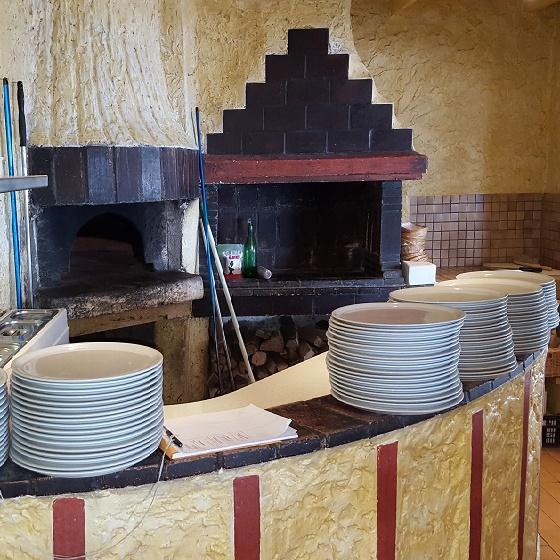 restaurant, pizzeria, plage Villeneuve-Loubet