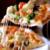 notre-carte-restaurant-Villeneuve-loubet