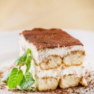 nos-desserts