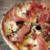 nos-viandes-pizzeria-plage