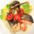 restaurant pizzeria bord de mer